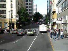 File:Bus Ride Through Downtown Seattle (Time-lapse).ogv