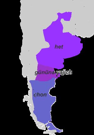 Chon-Gununa-Het languages.png