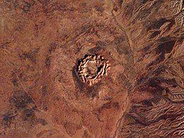 Gosses Bluff Northern Territory Australia.jpg