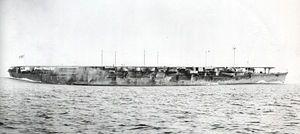 Japanese aircraft carrier Chiyoda.jpg