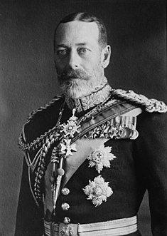 Kinggeorgev1923.jpg