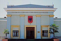 Kuvendi i Shqipërisë.jpg