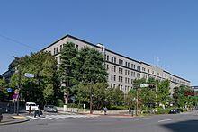 Ministry-of-Finance-Japan-03.jpg