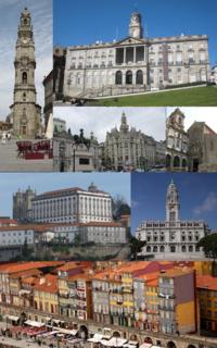 Porto montage.PNG