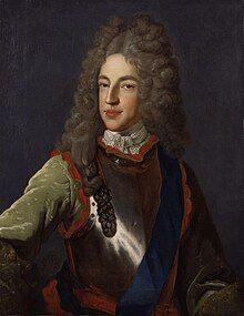 Prince James Francis Edward Stuart by Alexis Simon Belle.jpg