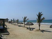 Punta Sal, Peru.jpg