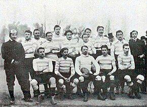 Racing-Paris 1899.jpg