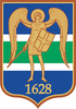 Official seal of Rîbnița