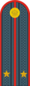 Russian police lieutenant.png