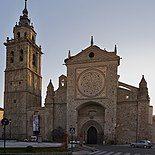 """Santa María la Mayor, """"La Colegial"""" (Talavera de la Reina).jpg"""