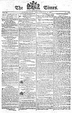Times 1788.12.04.jpg