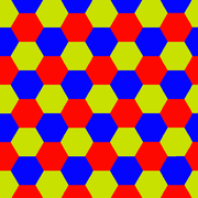 Uniform tiling 333-t012.png