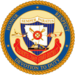 Uscg 11 district.png
