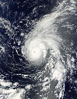 Vamco 2009-08-20 0005Z.jpg