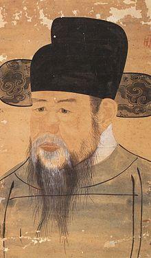 Yi Hang-bok.jpg