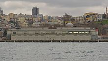 İstanbul Modern February 2013.jpg