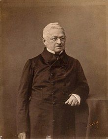 AdolpheThiersParNadarjpeg.jpg