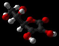 Ascorbic-acid-from-xtal-1997-3D-balls.png