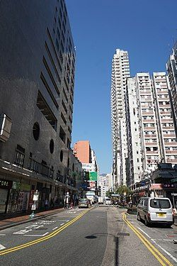 Beech Street (blue sky).jpg