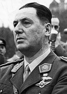 Juan Perón 1946.jpg