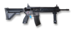 M27 Infantry Automatic Rifle noBG.png