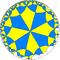 Ord84 qreg rhombic til.png