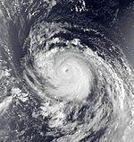 Pat 1991 Oct 9 2142Z.jpg