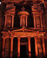 Petra, Al-Khazneh.jpg