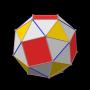 Polyhedron snub 6-8 right.png