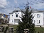 Primăria Dolhasca.jpg