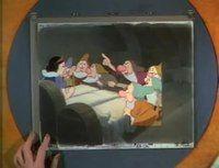 File:Snow White and the Seven Dwarfs (Original Theatrical Trailer 1) 1937 (La Blancaneu).ogv