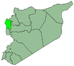 SyriaLatakia.PNG