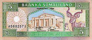 5 Somaliland Shillings.jpg