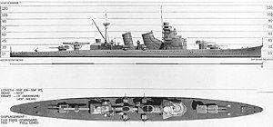 Aoba class cruiser;h97733.jpg