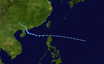 Heling 1994 track.png