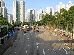 Junction Road.jpg
