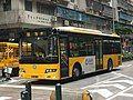 K329 Transmac 33 22-05-2019.jpg