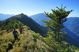 Mt. Junda 20151213.jpg