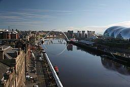 River Tyne - geograph.org.uk - 596360.jpg