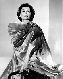 Rosalind Russell 1956.JPG