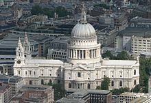 St Pauls aerial (cropped).jpg