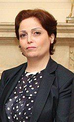 Suheir al-Atassi (cropped).jpg