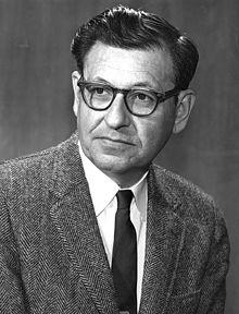 Albert Ghiorso ca 1970.jpg