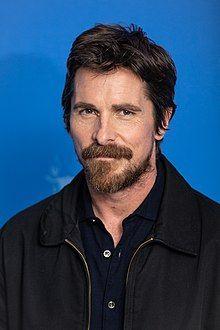 Christian Bale-7834.jpg