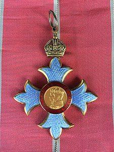 Commander Order British EMpire AEAColl.jpg