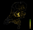 FLII Netherlands.png