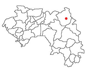 GN-Siguiri.png