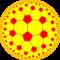 H2 tiling 245-6.png