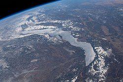 ISS-59 Lake Baikal above Russia.jpg