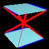 Isogonal skew octagon on crossed-cube.png